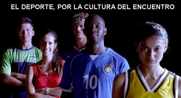 http://hoja.claraesperanza.net/wp-content/uploads/2016/12/deporte_txt-80x65.jpg