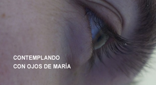 http://hoja.claraesperanza.net/wp-content/uploads/2017/01/contemplando_txt-80x65.jpg