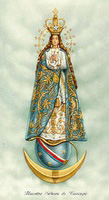 VirgendeCaacupe