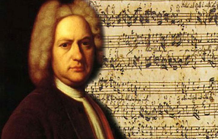 La Gran Misa Católica de Bach