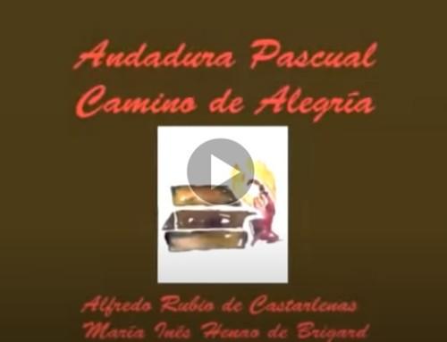 Andadura Pascual