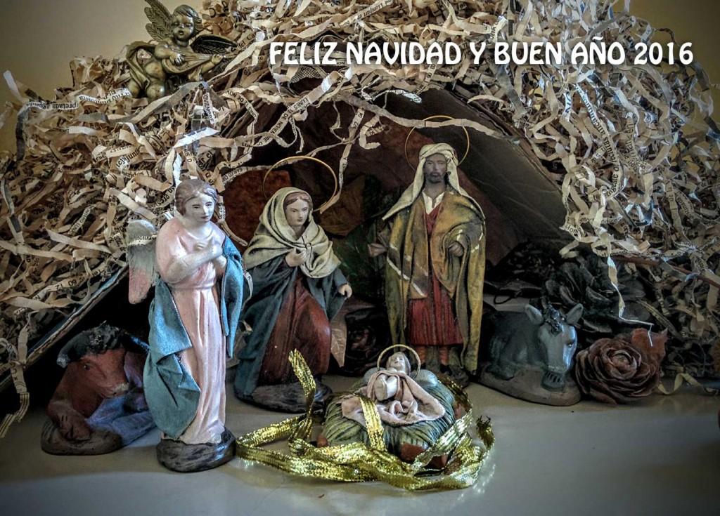 saludo_nadal_2015