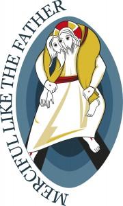 Año Santo de la Misericordia – 3ª meditación