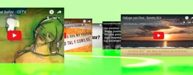 Colección Audiovisual Alfredo Rubio
