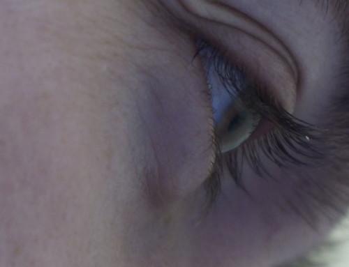 Contemplando con ojos de María