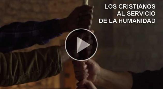 https://hoja.claraesperanza.net/wp-content/uploads/2017/02/Portada_cristianos_txt_1-80x65.jpg