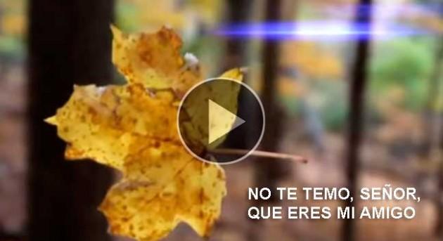 https://hoja.claraesperanza.net/wp-content/uploads/2017/02/portada_notetemo_tx_1t-80x65.jpg