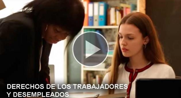 https://hoja.claraesperanza.net/wp-content/uploads/2017/10/portada_video_papa_txt-80x65.jpg