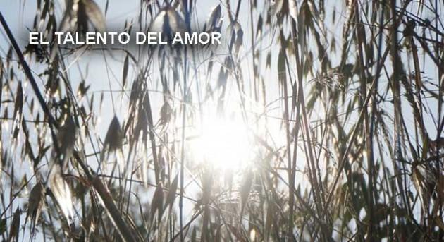 https://hoja.claraesperanza.net/wp-content/uploads/2017/10/tportada_alento_txt-80x65.jpg