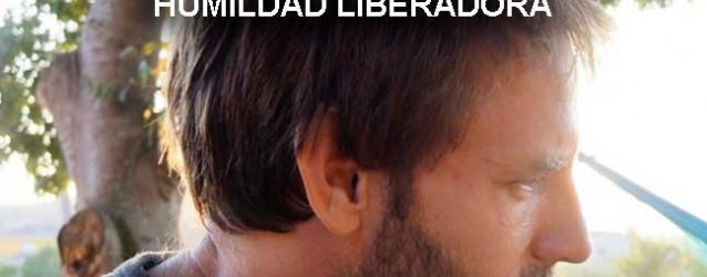 Humildad liberadora