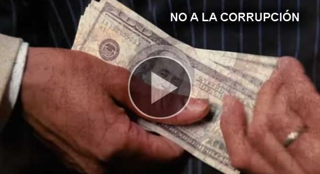 https://hoja.claraesperanza.net/wp-content/uploads/2018/02/portada_no_ala_corrupcion_2-80x65.jpg