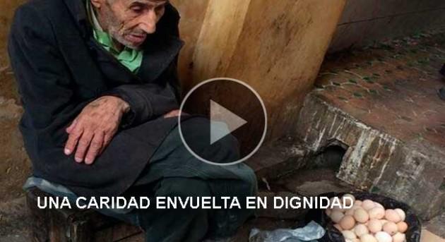 https://hoja.claraesperanza.net/wp-content/uploads/2018/03/Portada_caridad_txt_slider-80x65.jpg
