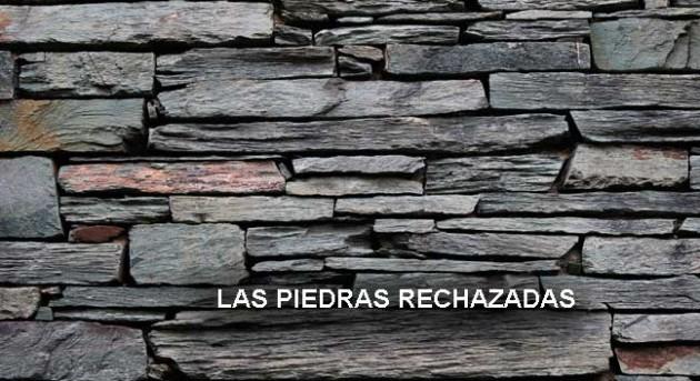 https://hoja.claraesperanza.net/wp-content/uploads/2018/03/Portada_descalzate_txt-80x65.jpg