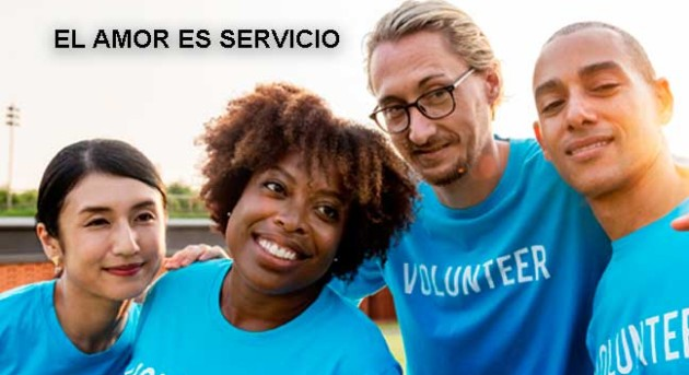 https://hoja.claraesperanza.net/wp-content/uploads/2018/06/Portada_slider_amor_es_servicio-80x65.jpg