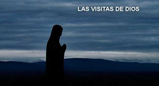 https://hoja.claraesperanza.net/wp-content/uploads/2018/07/Portada_visita_de_dios_slider-80x65.jpg