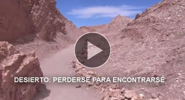 https://hoja.claraesperanza.net/wp-content/uploads/2018/08/Portada_desierto_slider_1-80x65.jpg