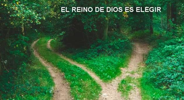 https://hoja.claraesperanza.net/wp-content/uploads/2018/08/Portada_reino_dedios_eselegir_slider_1-80x65.jpg