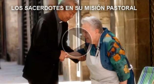 https://hoja.claraesperanza.net/wp-content/uploads/2018/08/Portada_sacerdotes_mision_sacerdotal_slider_1-80x65.jpg