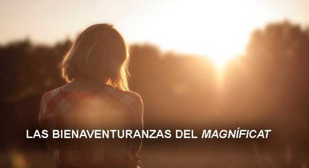 https://hoja.claraesperanza.net/wp-content/uploads/2018/09/Portada_bienaventuranzas_slider_2-80x65.jpg