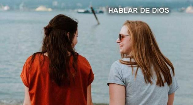 https://hoja.claraesperanza.net/wp-content/uploads/2018/10/Portada_hablar_dedios_slider-80x65.jpg