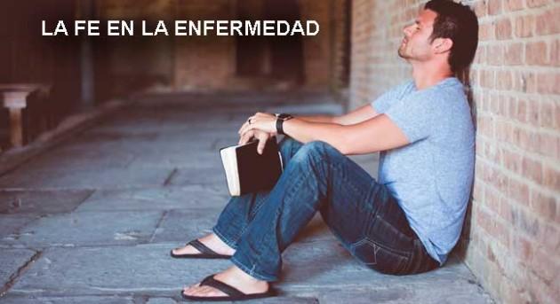 https://hoja.claraesperanza.net/wp-content/uploads/2018/10/Portada_lafe_enla_enfermedad_slider-80x65.jpg