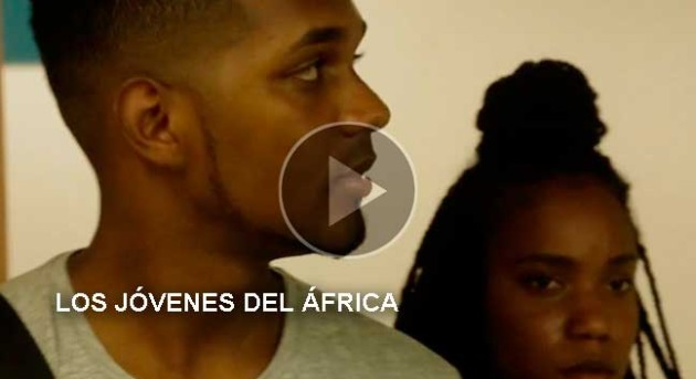 https://hoja.claraesperanza.net/wp-content/uploads/2018/10/Portada_losjovenes_delafrica_slider-80x65.jpg