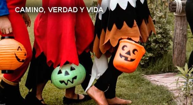 https://hoja.claraesperanza.net/wp-content/uploads/2018/11/Portada_camino_verdad_vida_slider_1-80x65.jpg