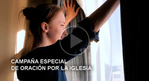 https://hoja.claraesperanza.net/wp-content/uploads/2018/11/Portada_campana_especial_slider_1-80x65.jpg