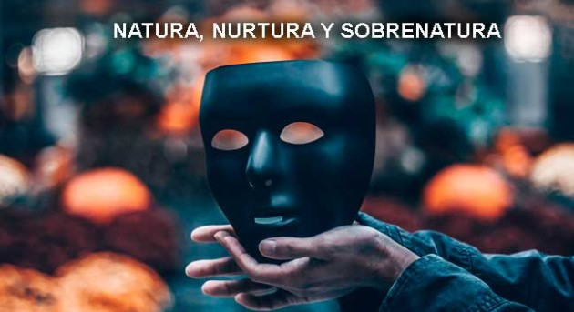 https://hoja.claraesperanza.net/wp-content/uploads/2018/11/Portada_natura_slider_1-80x65.jpg