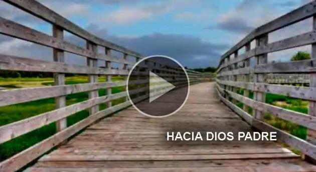 https://hoja.claraesperanza.net/wp-content/uploads/2018/11/Portada_slider_haciadiospadre-80x65.jpg
