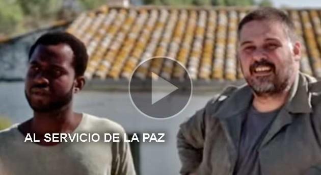 https://hoja.claraesperanza.net/wp-content/uploads/2018/11/Portada_slider_videopapa-80x65.jpg