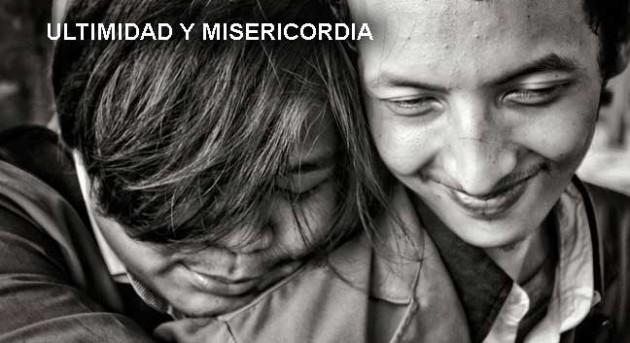 https://hoja.claraesperanza.net/wp-content/uploads/2018/12/Portada_slider_ultimidad_1-80x65.jpg