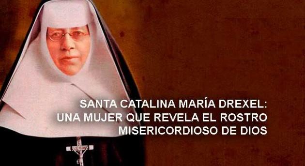 https://hoja.claraesperanza.net/wp-content/uploads/2019/01/Portada_santa_catalina_slider-80x65.jpg