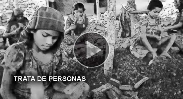 https://hoja.claraesperanza.net/wp-content/uploads/2019/03/Portada_trata_slider_1-80x65.jpg