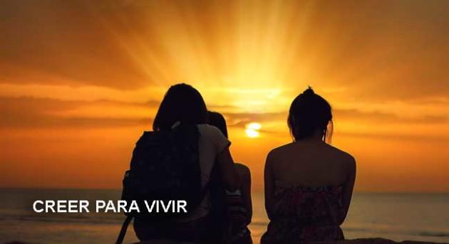 https://hoja.claraesperanza.net/wp-content/uploads/2019/05/Portada_creerparavivir_slider_1-80x65.jpg