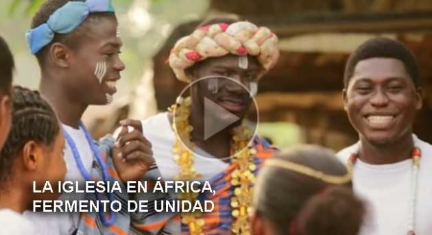 https://hoja.claraesperanza.net/wp-content/uploads/2019/05/Portada_video_papa_slider_1-80x65.jpg
