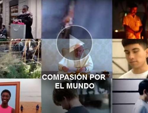 Compasión por el mundo